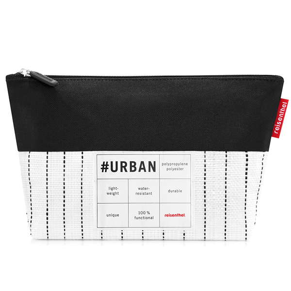 ★ライゼンタール URBAN CASE NEW YORK