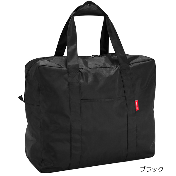 ★ライゼンタール MINI MAXI TOURINGBAG