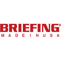 BRIEFING(ブリーフィング)MODULEWARE COLLECTION