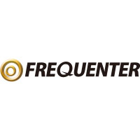 frequenter(フリクエンター)