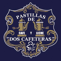 DOS CAFETERAS<br>(ドス・カフェテラス)