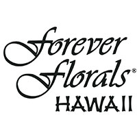 Forever Florals Hawaii(フォーエバーフローラルズハワイ)
