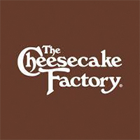 The Cheesecake Factory(ザ・チーズケーキファクトリー)
