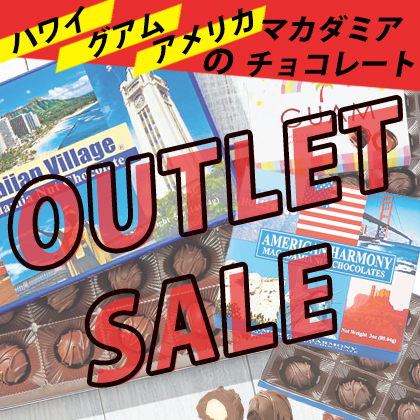 Bnr outlet sale